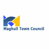Maghull Town Council
