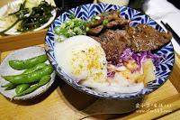 天沏晴-板橋中山店