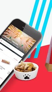 PedidosYa – Delivery Online 4