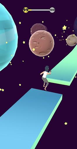 Jump Jump 1.0.4 screenshots 1