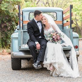 Love is choosing you again and again by Junita Stroh - Wedding Bride & Groom ( weddingbells, kiss, bouquet, wedding photography, wedding gown, wedding day, wedding, wedding dress, bride and groom, wedding photographer, bride, flowers, groom )