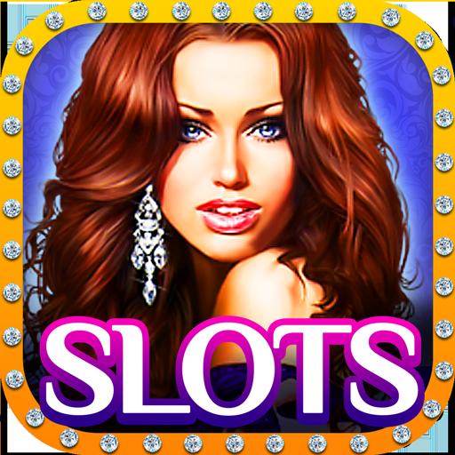 Luxury Party Free Vegas Casino