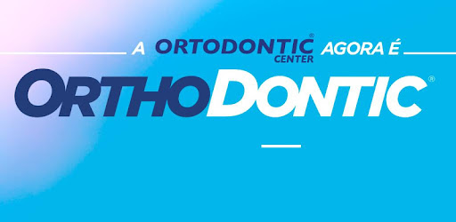 Orthodontic app (apk) free download for Android/PC/Windows screenshot