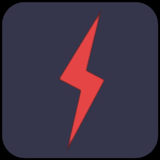Приложения в google play minoot battery alert