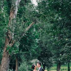 Fotografo di matrimoni Tommaso Guermandi (tommasoguermand). Foto del 16.01.2017