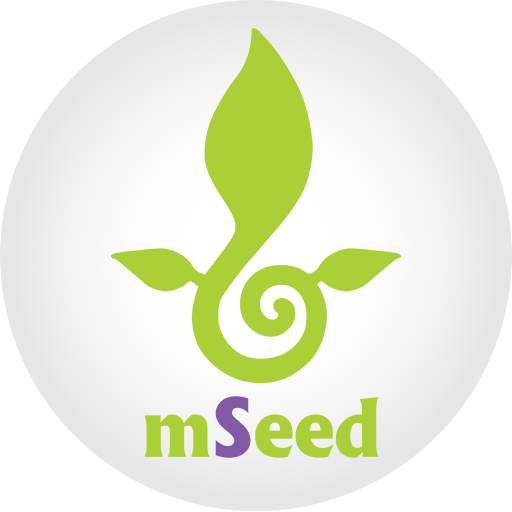 mSeed Games avatar image
