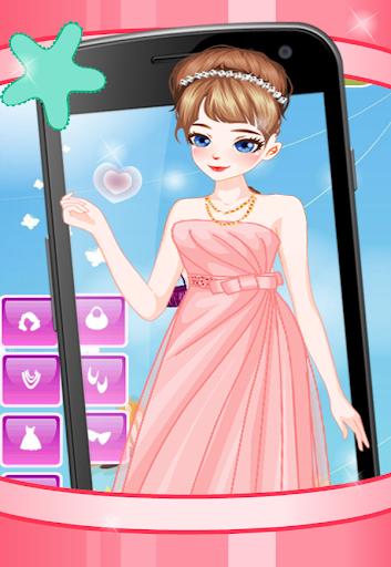 Perfect Sweet Princess