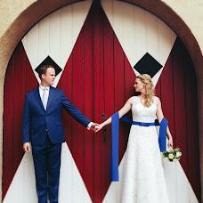 Wedding photographer Olexiy Syrotkin (lsyrotkin). Photo of 17.03.2015