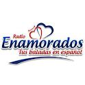 Radio ENAMORADOS icon