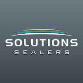 Solutions Sealers Selector