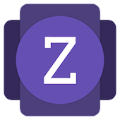 Zooper Collection (Free)