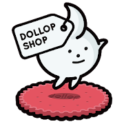 Dollop Shop (VASSET) for LG Electronics