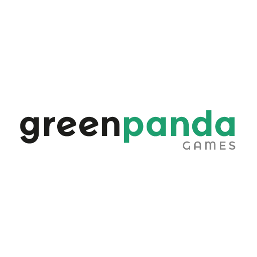 Green Panda Games avatar image