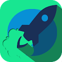Booster & Cleaner 2016 icon