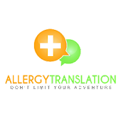 Allergy Translation