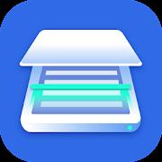Scan master - document scanner & pdf scanner app