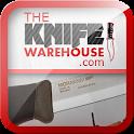 TheKnifeWarehouse icon