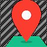 download Guia para Turistas em Piumhi apk