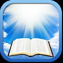 സത്യവേദപുസ്തകം icon
