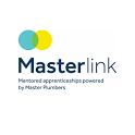 MasterLink icon