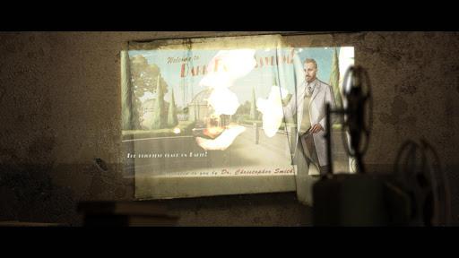 True Fear: Forsaken Souls I 1.1.1 screenshots 11