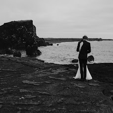 Wedding photographer Bartosz Płocica (bartoszplocica). Photo of 22.03.2018
