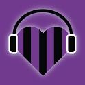 Rádio do Timão icon