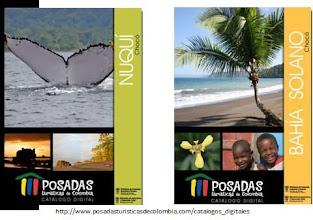Photo: Verlos en: http://www.posadasturisticasdecolombia.com/catalogos_digitales