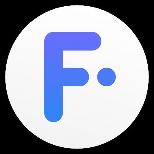 Flip Browser (Light & Fast) file APK Free for PC, smart TV Download