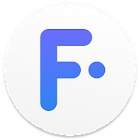Flip Browser (Light & Fast) icon