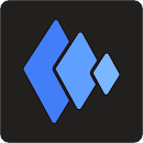 Tunity : Hear any muted TV file APK Free for PC, smart TV Download