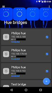 Hue Essentials (Philips Hue | IKEA TRÅDFRI) (Unreleased)- screenshot thumbnail