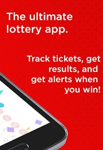 Lottery.com- screenshot thumbnail