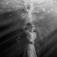 Wedding photographer Ricardo Hassell (ricardohassell). Photo of 09.05.2018