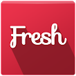 Freshbacks - Daily Wallpapers