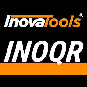 INOQR – Code Reader