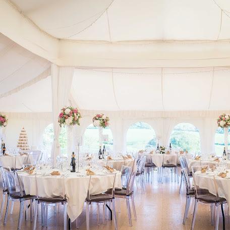 Wedding photographer Andy Mac (mac). Photo of 15.12.2014