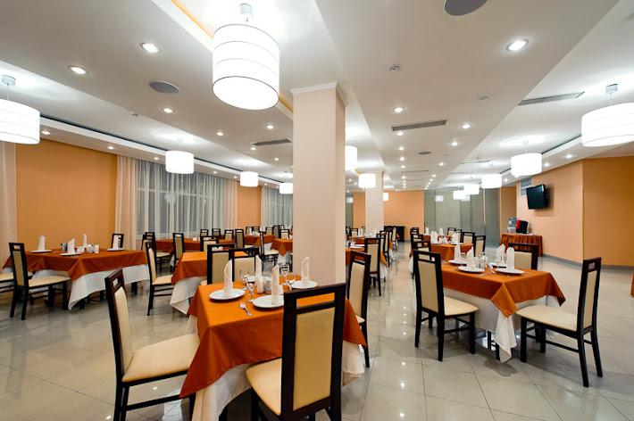 Фото №4 зала Ресторан «Воскресенское»
