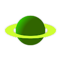 Space Trader icon