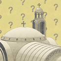 Christian Contest icon