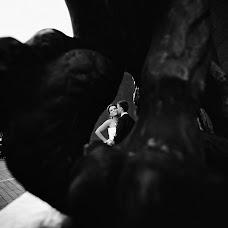 Wedding photographer Masha Sterzhanova (MashaS). Photo of 13.09.2014