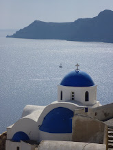 Photo: Ia (Santorini)