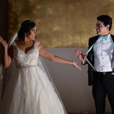 Wedding photographer Ana cecilia Noria (noria). Photo of 10.11.2016