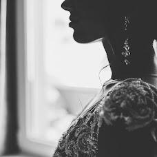 Свадебный фотограф Катерина Фицджеральд (fitzgerald). Фотография от 10.05.2018
