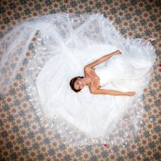 Wedding photographer Kamil Kowalski (kamilkowalski). Photo of 09.10.2015