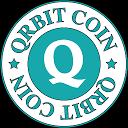 QR BitCoin Pay APK