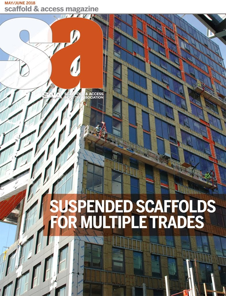 Scaffolding, scaffold, superior scaffold, Philadelphia, pa, new jersey, nj, MD, DE, access, swing, swing stages, rental, rents, rent, shoring, construction, masonry, painters, windows, siding, news