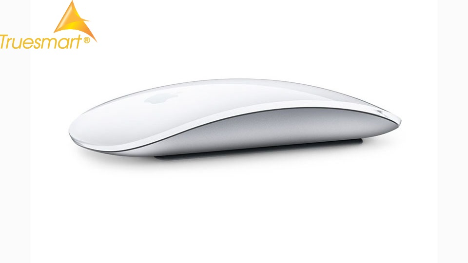 Chuột Apple Magic Mouse 2