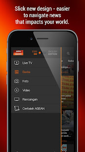 Astro AWANI – #1 24-hour News Channel in Malaysia 4