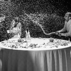 Fotografo di matrimoni Giandomenico Cosentino (giandomenicoc). Foto del 07.11.2017